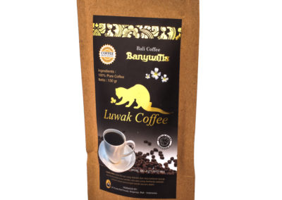 11_LUWAK-COFFEE-150g_2