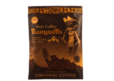 12_ORIGINAL-COFFEE-200g_1