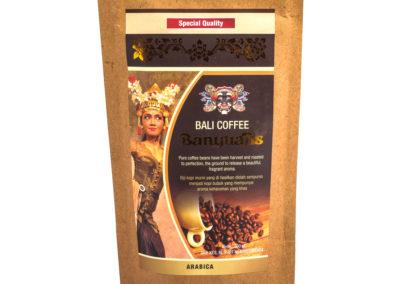3_BALI-COFFEE-ARABICA-SC-200g_1