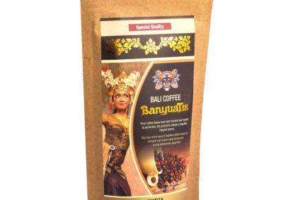 3_BALI-COFFEE-ARABICA-SC-200g_2