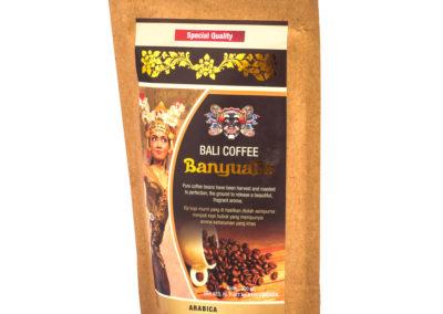 3_BALI-COFFEE-ARABICA-SC-200g_3