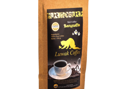 11_LUWAK-COFFEE-150g_3