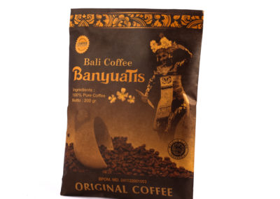 12_ORIGINAL-COFFEE-200g_3