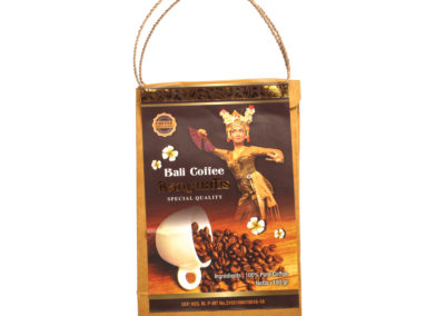 5_COFFEE-BALI-MIX-100g_1